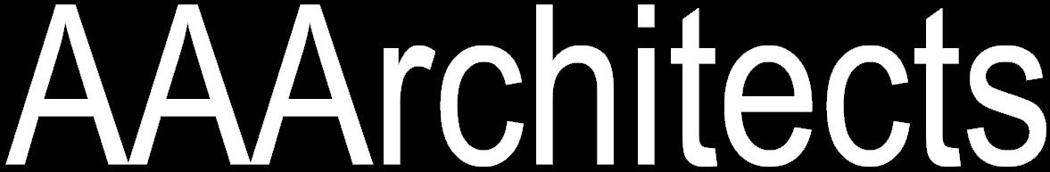 AAArchitects