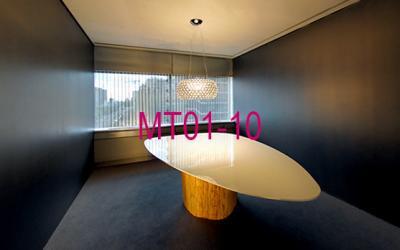 MT01-10
