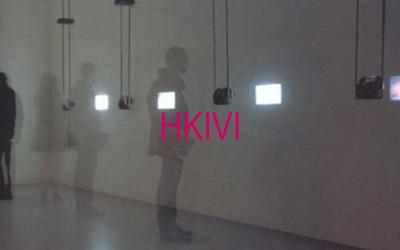 HKIVI