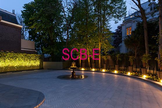 SCB-E