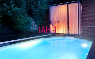 IAH 1
