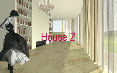 House Z