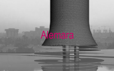 Alemara